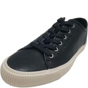 Frye Men's Patton Low-Top Lace-Up Sneakers 8.5M